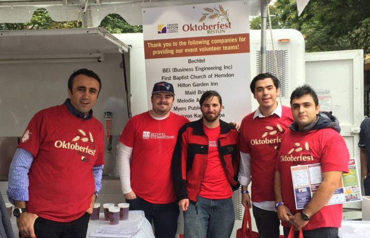 maid-bright-cleaning-services-reston-oktoberfest-2