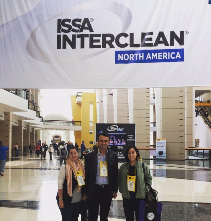 issa-interclean