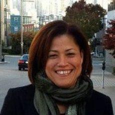 Mylene K.