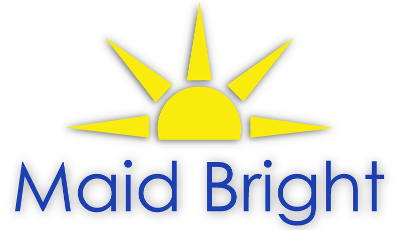 maid-bright