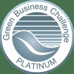 GBC Platinum