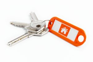 keep your vacation rental spic and span