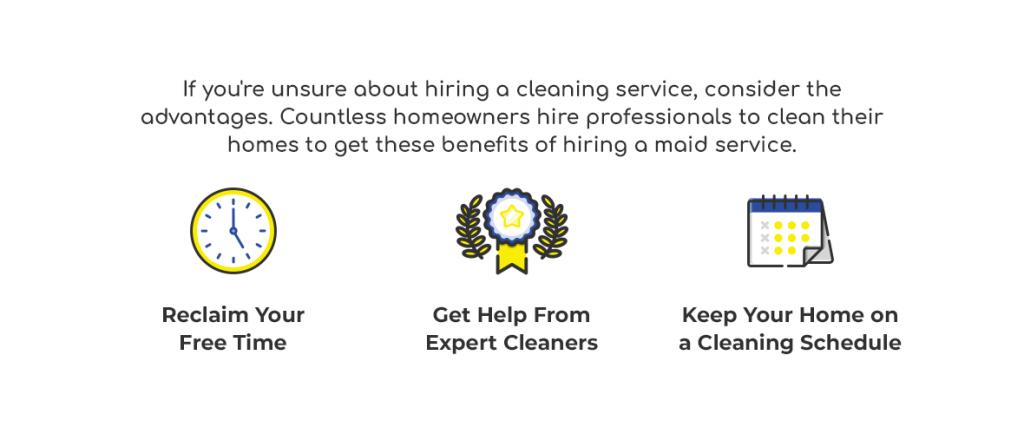 Pros-Hiring-Maid-Service