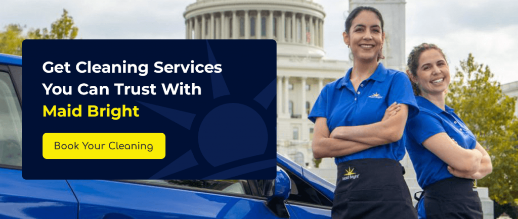 Cleaning-Services-With-Maid-Bright