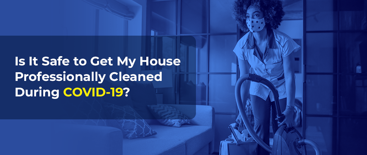 House-Professionally-Cleaned-During-COVID-19