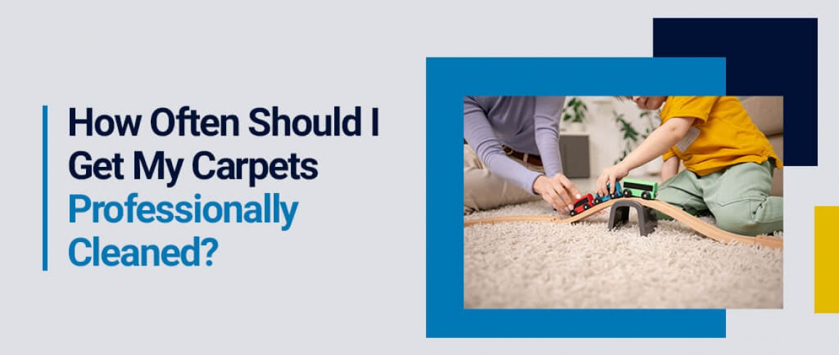 01-Title-How-Often-Should-I-Get-My Carpets-Clean