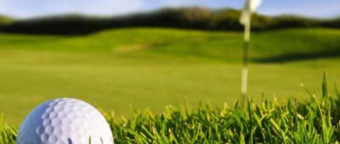 John Marshall Bank 8th Annual Charity Golf Tournament