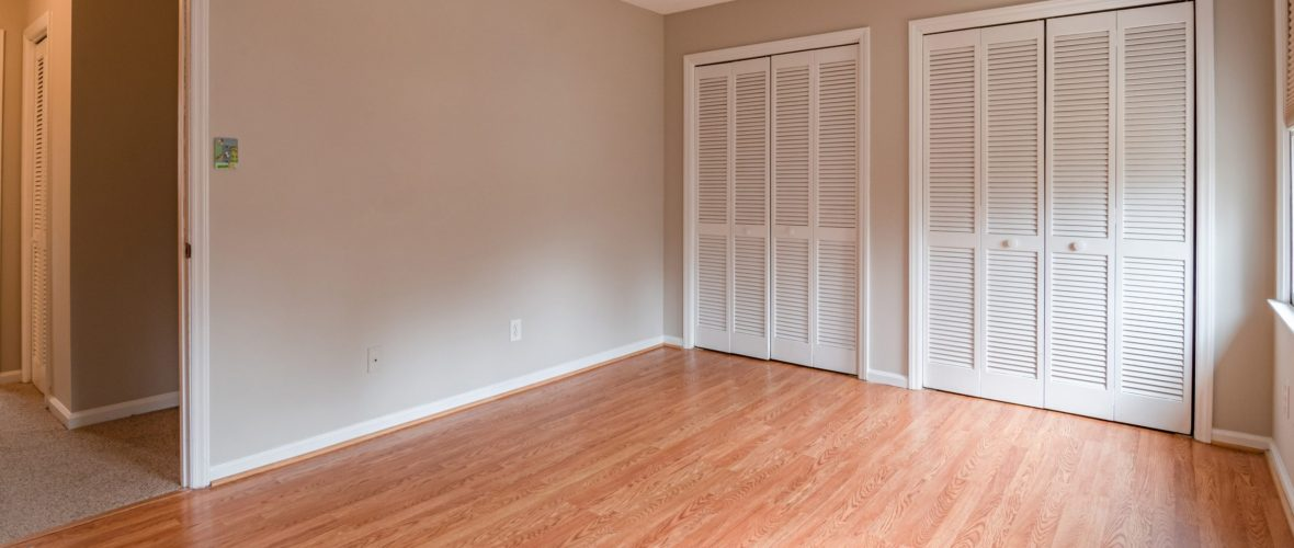 Baseboard Cleaning Tips