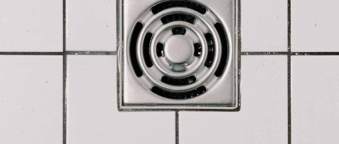 grout cleaning 101