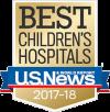 Best Hospital
